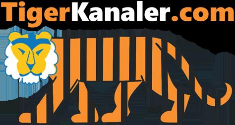 Tiger Kanaler - IPTV